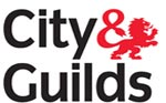 City and Guild Certified